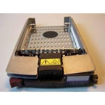 Charola Caddy Servidor Hp Proliant Scsi $500