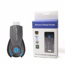Transmisor Ezcast Miracast Ariplay Wi-fi Hdmi Dongle Dlna V5