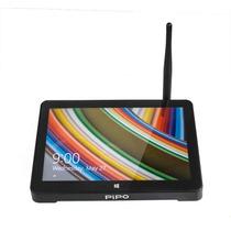Smart Tv Box X8 Windows 10 2gb Ram 32gb Rom Pipo