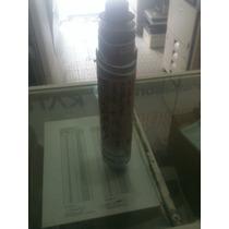 Cartucho Toner Ricoh Aficio Mp 2500/ Savin 7025
