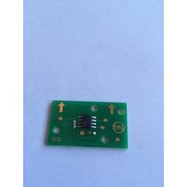 Chip Toner Toshiba E-studio 163/ 165/ 166/ 167/ 203/ 205