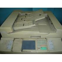 Vendo Mita Dc 4090