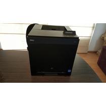 Impresora Láser A Color Dell 2130cn