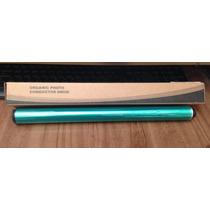 Cilindro Drum Panasonic Dp1510/1810 Workio