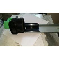 Ricoh Mp 4000 5000 Toner Hopper Refacción Consumible Partes