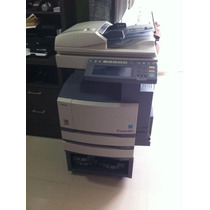 Copiadoras Toshiba Estudio 230, 283 Y 453 Para Refacciones