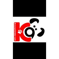 Alimento Y Accesorios Para Mascotas
