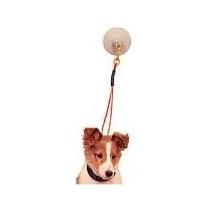 Correa De Mascotas Para Tina De Baño Hidromasaje Canina Pm0