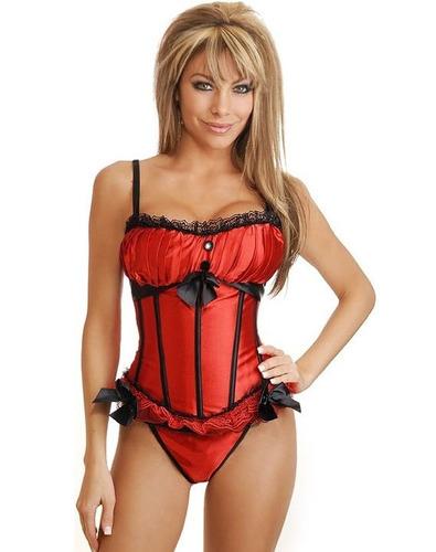 lenceria sexy xl: