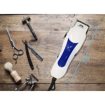 Maquina /cortar Cabello Cutting Clipper Kit By Equinox