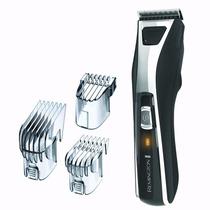Maquina /cortar Cabello Remington Hc5550amprecision Power