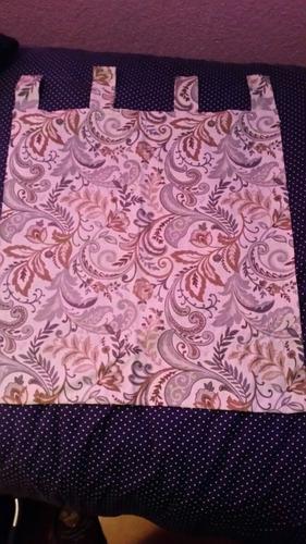 Cortina de tela para cocina en mercadolibre - Tela para cortinas de cocina ...