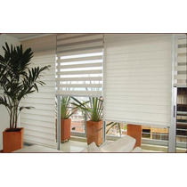 Persianas Sheer Elegance American Blinds Calidad Elegancia