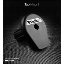 Mecanismo Vtx T20 Para Enrollable (vertilux)
