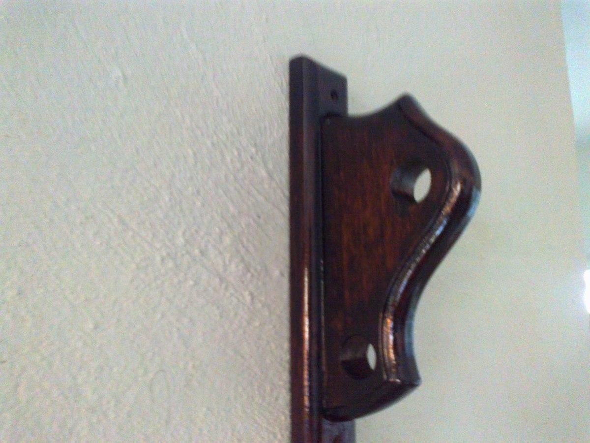 Cortineros de madera triples related keywords - Pared de madera ...