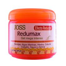 Redumax Gel Reductivo/reafirmante