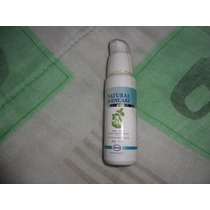 Oferta Producto Swiss Just Gel Humectante Corporal Con Soya