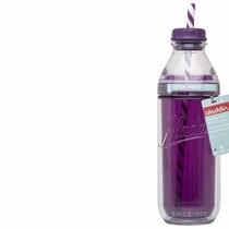 Aladdin, Milk Botttle, 16 Oz Tipo Thermo / Vaso C/termico