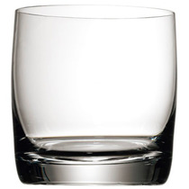 Vaso Especial Whisky Modelo Easy Gourmet Vidrio Wmf