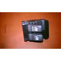 Switch Elevador De Vidrio Doble Venture Transport Chofer