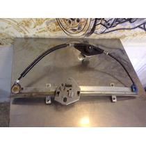 Mecanismo Elevador De Delantero Derecho Ford Contour 97-99