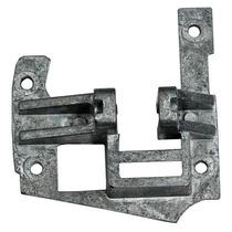 Manija Interior Pointer 00-09 Metal Base 151113 Der