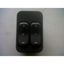 Switch Elevador Maestro Vidrio Corsa Astra Opel