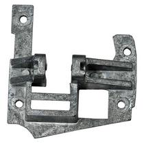 Manija Interior Pointer 00-09 Metal Base 151113 Izq