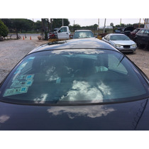 04 Chrysler 300m Medallon
