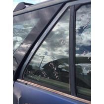 98 Ford Escort Wagon Aleta Trasera Copiloto