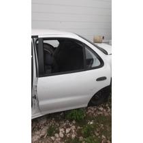 Puerta Chevrolet Cavalier 95-05