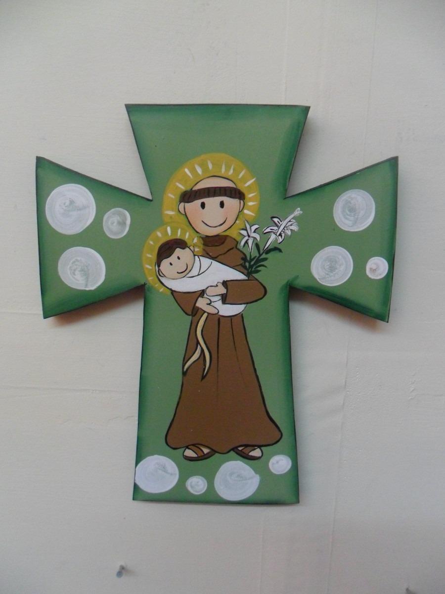 Oraciones Para Primera Comunion Para Nio | apexwallpapers.com