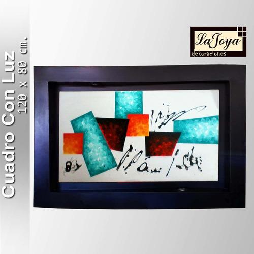 Pin cuadros al oleo para decorar salones despachos salas for Cuadros al oleo para decorar salones