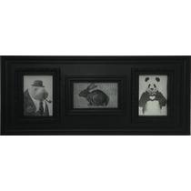 Trimarco, Marco, Litografías, Cuadro Vintage, Animales