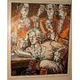 Colecccion De 19 Grabados Antiguos Wilfred Stedman Años 20s
