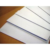 Lienzo Para Arte, 40x50 Cm Sobre Tabla, Pintura Oleo, Arte