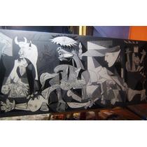 Cuadros, Pinturas Al Oleo, Catalogo Decoración, Arte