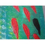 Cuadro Arte, Feng Shui: Kois, Goldfish