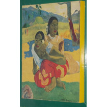 Paul Gauguin *print* From The Original* Signed