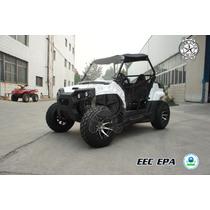 Utv,sunl150cc Automaticos Rines Deportivos Equipado