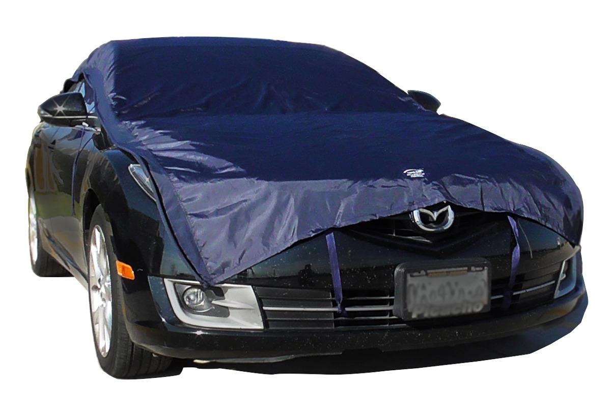 Cubierta para auto funda para carro tapa car en mercadolibre - Fundas para auto ...