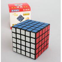 Cubo Rubik 5x5 Shengshou