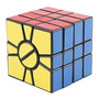 Cubo Rubik Square Iq Puzzle