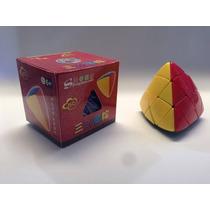 Cubo Rubik Shengshou Mastermorphix