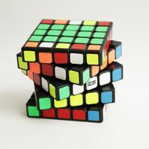 Cubo Rubik Moyu 5x5 Aochuang Speed Cube