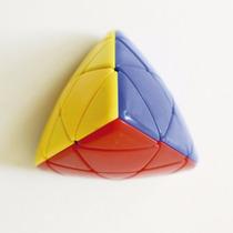 Cubo Rubik :: Shengshou Mastermorphix