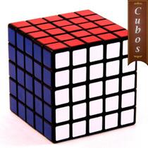 Sheng Shou 5x5x5 Cubo