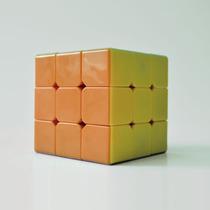 Cubo Rubik :: Dayan 5 - Zhanchi