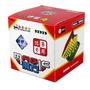 Cubo Rubik Shengshou 9x9x9 Velocidad Y Competencia.