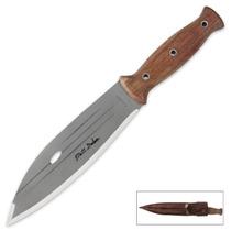Condor Primitive Bush Knife (entrega 3 - 4 Semanas)